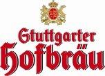 17 Stuttgarter Hofbräu