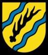 Wappen Rems-Murr-Kreis
