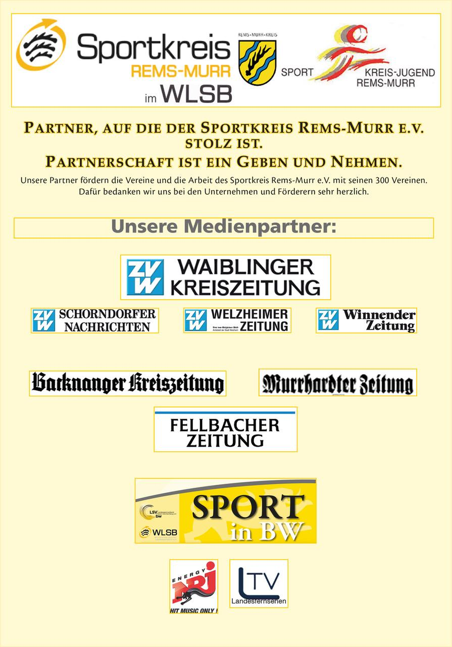 sponsorenblatt 2018 medienpartner